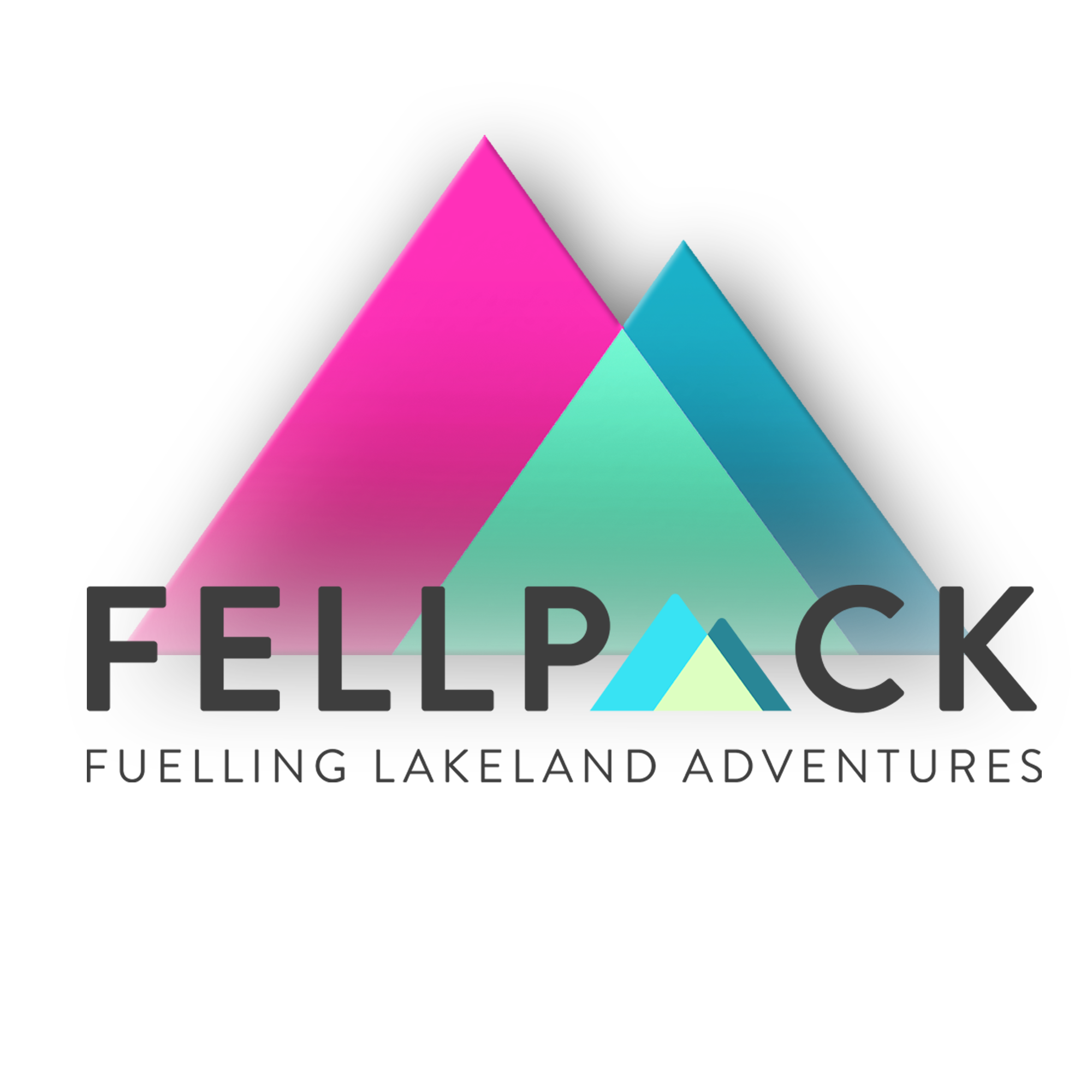 Fellpack Limited